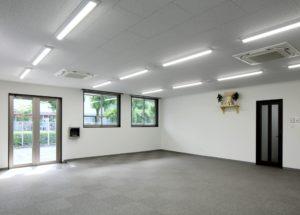 N様 広島営業所建替工事