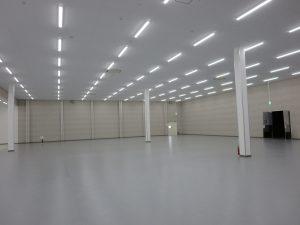 ジュンテンドー福知山店