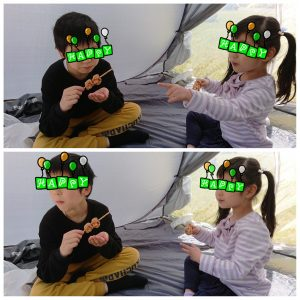 ☆土師ダム☆